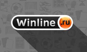 Не работает Winline: основные причины и что делать когда не грузиться сайт?