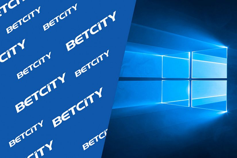 Betcity рабочее зеркало – входа на официальный сайт букмекерской конторы